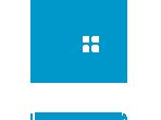 FINQUES OLVIA | Inmobiliaria. Compra y venta de pisos y casas.