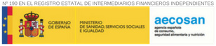 Logo-registro-estatal-de-intermediarios-financieros-independientes